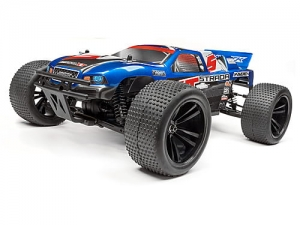 Maverick Strada XT Evo Electric Truggy 1:10 RTR (12614)