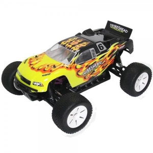 HSP: Eamba Off Road Truggy 2.4GHz 1:10