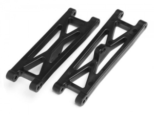 100312 - FRONT SUSPENSION ARM SET