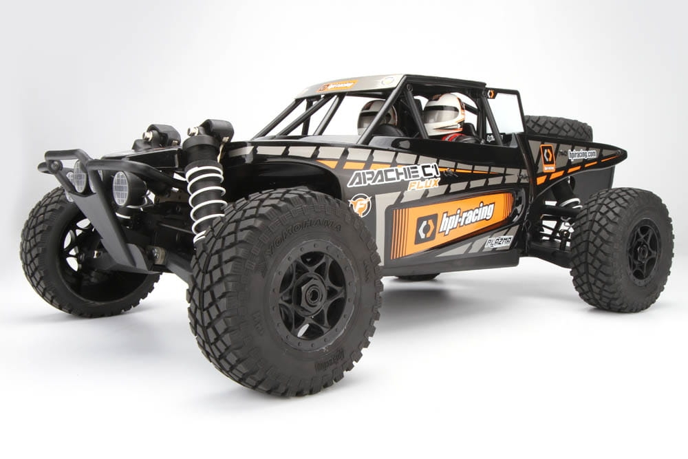 rc cars for sale - 800×600