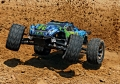 67076-4-Rustler-4x4-VXL-GREEN-ACTION-01.jpg