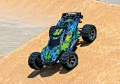 67076-4-Rustler-4x4-VXL-GREEN-Action-05.jpg
