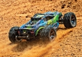 67076-4-Rustler-4x4-VXL-GREEN-Action-06.jpg
