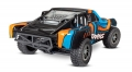 68077-4-Slash-4x4-ultimate-ORANGE-3qtr-rear.jpg