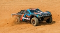 68077-4-Slash-4x4-Ultimate-orange-action-right-dirt-DX1I0791.jpg