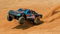 68077-4-Slash-4x4-Ultimate-Orange-action-wheelie-dirt-DX1I0757.jpg