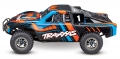 68077-4-Slash-4x4-ultimate-ORANGE-Side-Left.jpg
