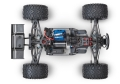 chassis-top-view.jpg