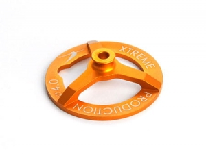 EA-073 Leveling Tool for Swash - 4.0mm (Blade 130X)
