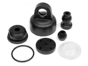 100961 - Shock Cap Set