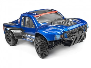 Maverick Strada SC Evo Electric Short Course 1:10 RTR (12617)