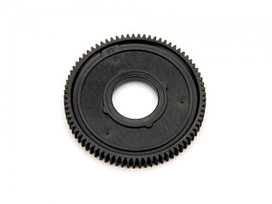 103371 - SPUR GEAR 77 TOOTH (48 PITCH)