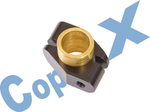CopterX CX500-01-04 Metal Washout Base