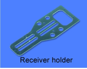 HM-LM400D-Z-21 receiver holder