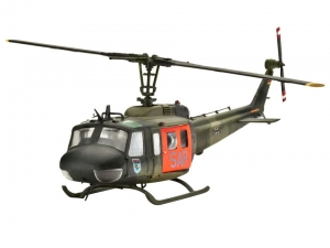 Bell UH 1D 'SAR' (REV-04444)