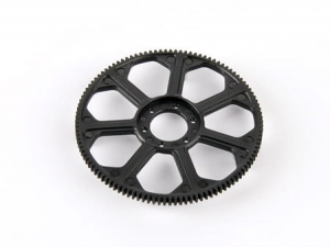 B130X08-P1 Spare Gear for Auto Rotation Gear Set- B130X