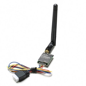 Eachine video transmiter 5.8Ghz 600mW