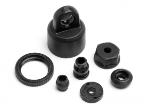 105591 - SHOCK CAP SET