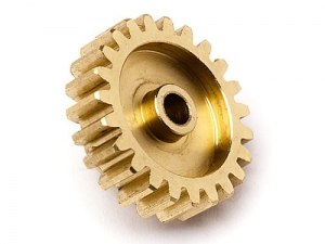MV22699 - 23T Pinion Gear (0.8 Module) (ALL Strada EVO )