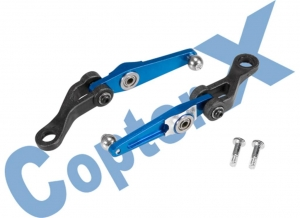 CopterX (CX450PRO-01-08) Metal Washout Control Arm