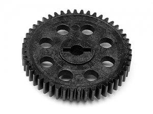 MV22606 - 48T Spur Gear 0.8 Module (ALL Strada EVO )