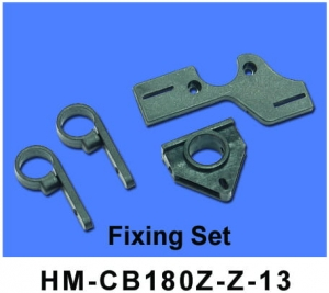 HM-CB180Z-Z-13 Fixing