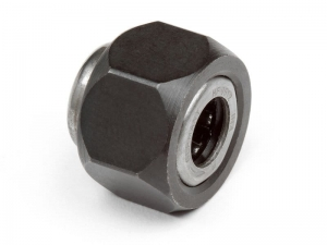 107829 - ONE WAY BEARING 14mm HEX FOR PULLSTART/ROTOSTART