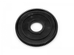 103373 - SPUR GEAR 88 TOOTH (48 PITCH)