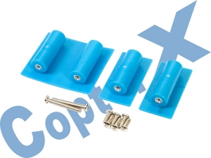 CX480-03-07 Bottom Support Set
