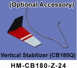 HM-CB180-Z-24 support block-Q
