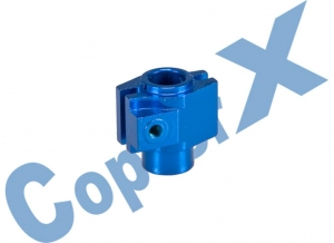 CopterX (CX450PRO-01-07) Metal Washout Base