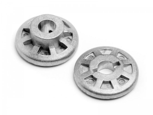 105817 - SLIPPER HUB SET