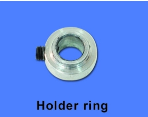 HM-Creata400-Z-17 Holder ring