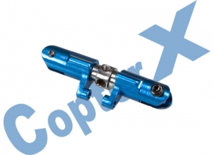 CopterX (CX250-02-02) Metal Tail Holder Set