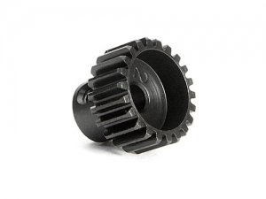 6922 - PINION GEAR 22 TOOTH (48DP)