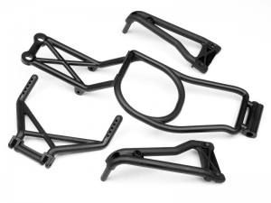 102526 - ROLL CAGE SET (SAVAGE XL)