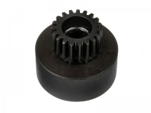 77139 - CLUTCH BELL 19 TOOTH (0.8M)