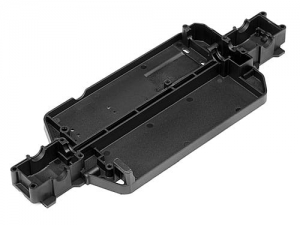 MV28001 MAIN COMPOSITE CHASSIS (ALL ION)