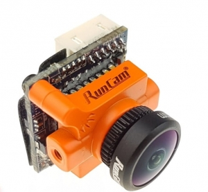 KAMERKA RUNCAM SWIFT MICRO V2 (MS2-OR)