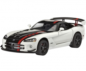Dodge Viper SRT10 ACR (REV-07079)