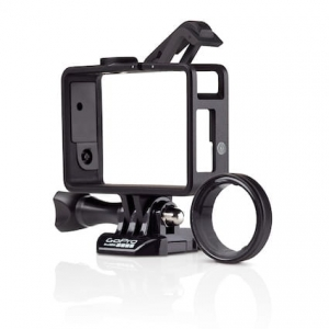 The Frame Mount 2.0 - ramka mocująca do kamer GoPro  Hero 3/4