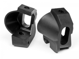101018 - Front Hub Carriers 22 Deg