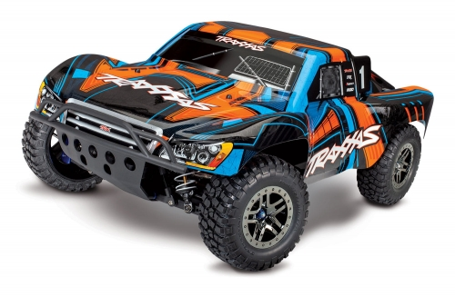 68077-4-Slash-4x4-ultimate-ORANGE-3qtr-front.jpg