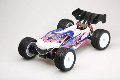 truggy_body_new4.jpg
